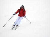 Zimowisko - Ferie zimowe